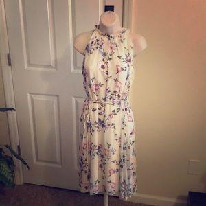 Shop Pinkblush Maternity Dress